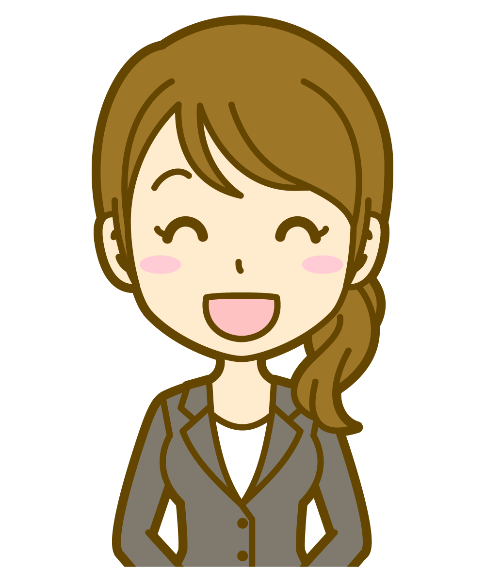 Mikan